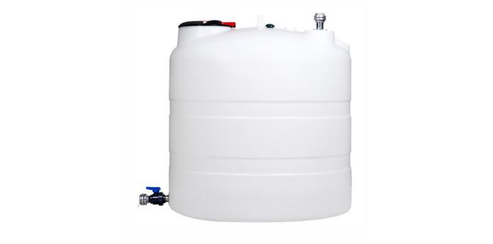 SWIMER WATER Tank sērijas tvertnes ūdens uzglabāšanai